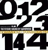 The-Future-Sound-of-Cambridge-3-Vinyl-Single