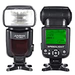 Andoer AD-960II GN54 Universal Flash Spe...