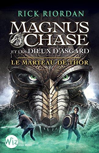 magnus-chase-et-les-dieux-dasgard-tome-2-le-marteau-de-thor