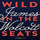 Wild in the Seats
