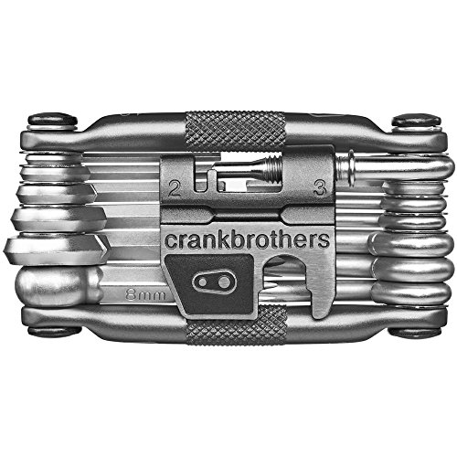 crank-brothers-multi-19-tool-bike-tools-maintainance-grey-each