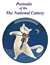The Potraits of the National Cattery (English Edition)