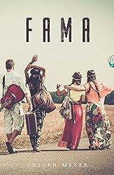 Fama (Portuguese Edition)
