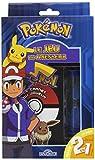 Pokémon - Le Jeu du Dresseur