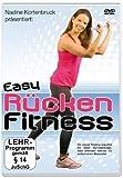 Easy Rücken Fitness - Stärken & Stabilisieren