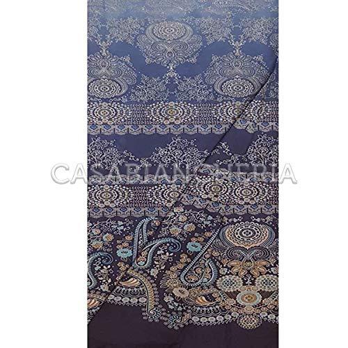 Bassetti Granfoulard | Gran Paradiso V3-350 x 270 cm
