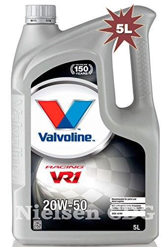 valvoline-vr1-racing-20w-50-mineral-car-engine-motor-oil-5-litre