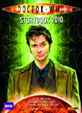 Doctor Who Storybook 2010 (Annual)