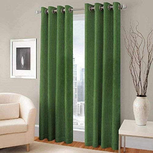 check MRP of extra long curtains Shivam Concepts