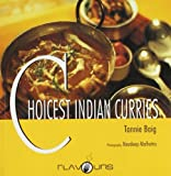 CHOICEST INDIAN CURRIES price comparison at Flipkart, Amazon, Crossword, Uread, Bookadda, Landmark, Homeshop18