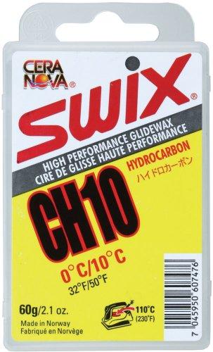 swix-ski-wax-ch10-yellow0-degrees-until-10-degrees-60g