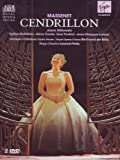 Massenet, Jules - Cendrillon / Aschenputtel [2 DVDs]