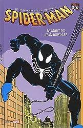 Spider-Man La mort de Jean Dewolf