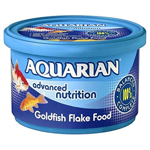 acqua-uomo-pesce-rosso-fiocchi-50-g-confezione-da-6