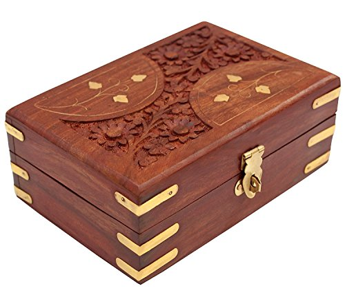 Aarsun-Woods-Wooden-Jewelry-Box-Organizer
