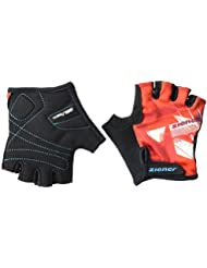 Ziener Kinder Chelik Junior Bike Glove Handschuhe