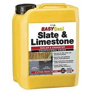 Slate & Limestone Sealer 5Ltr
