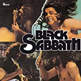 Black Sabbath (Club Sonderauflage) [VINYL]