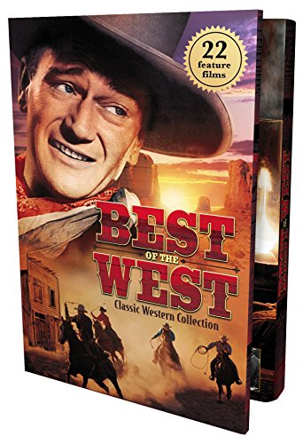 best-of-the-west-classic-western-collection-usa-dvd