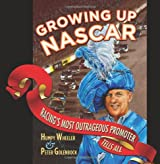 Growing Up Nascar: The Humpy Wheeler Story