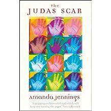 The Judas Scar