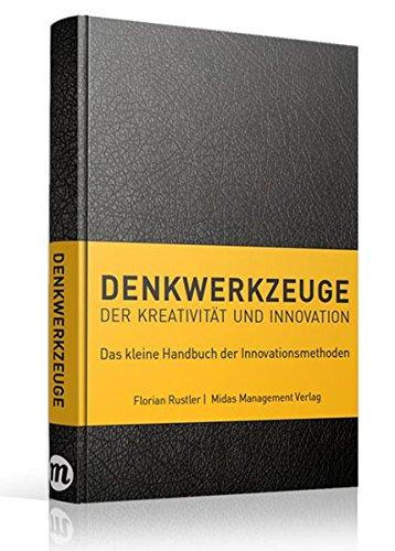 Denkwerkzeuge der Kreativität und Innovation thumbnail