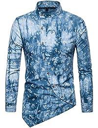 new style 51c91 4b2d6 Amazon.it: Henry Cotton - Ultima settimana / T-shirt, polo e ...
