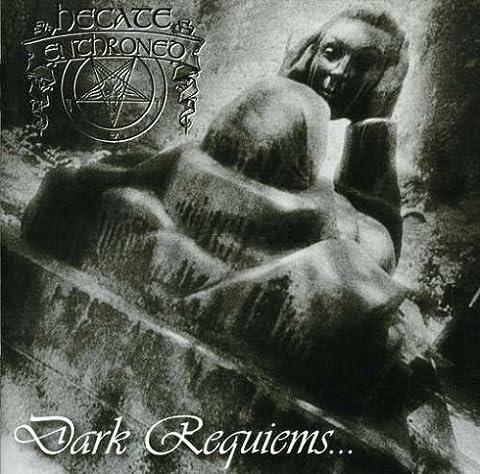 Dark Requiem & Unsilent Massacre