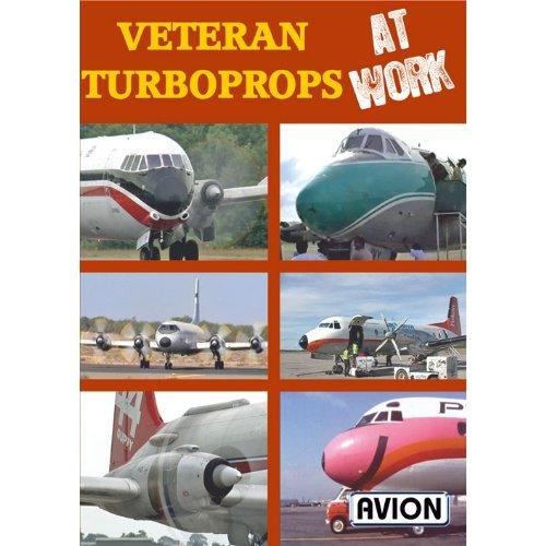 avion-veteran-turboprops-at-work-dvd