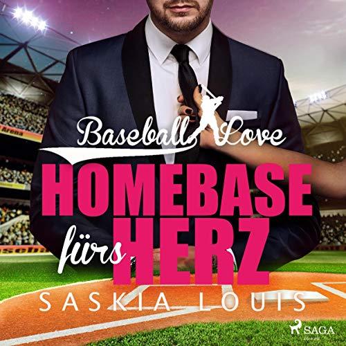 Homebase fürs Herz: Baseball Love 6