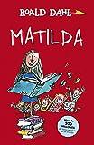 Matilda (Alfaguara Clásicos)