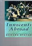 ISBN 1863735291