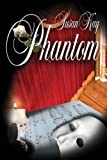 Phantom (English Edition)