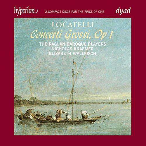 locatelli-concerti-grossi-op1-elizabeth-wallfisch-nicholas-kraemer-hyperion-cdd22066