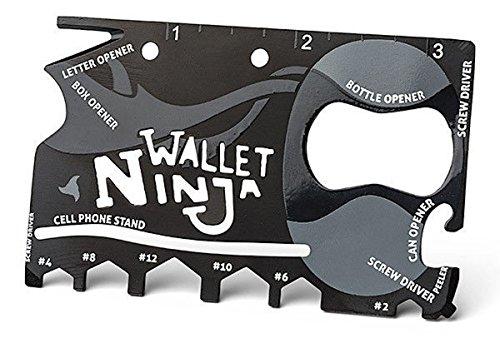 carte-de-credit-18-en-1-multi-outil-pour-multifonctions-design-tortue-ninja-taille-de-poche