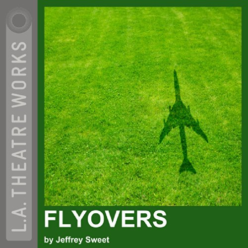 Flyovers  Audiolibri