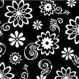 Creative Converting Cosmic Flowers Bever...