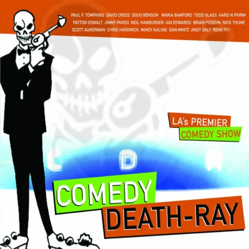 comedy-death-ray