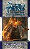Game of Thrones: Der Eiserne Thron LCG Die Kette schmieden - Oldtown 2