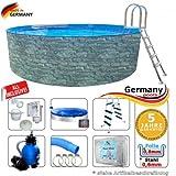 von Germany-Pools Neu kaufen:   EUR 1.200,00