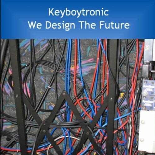 Zukunft Von Design (Zukunft (Bonus 2010))