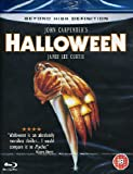 Halloween [Edizione: Regno Unito]