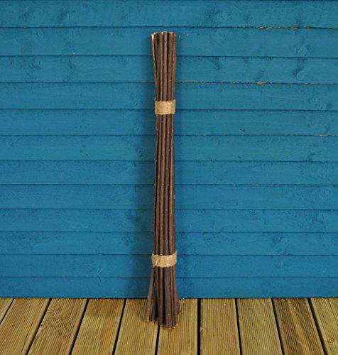 gardman-90cm-willow-pea-sticks