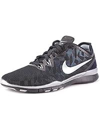 new product 17e1c 17fb4 Amazon.es: Nike - Deportes de exterior / Aire libre y deportes ...
