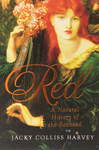 red-a-natural-history-of-the-redhead