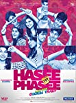 Spread across Mumbai, over a decade the film is about the relationship between the quirky, rebellious Meeta (Parineeti Chopra), and the mischievous Nikhil (Sidharth Malhotra) struggling with their respective families to fit in. Nikhil bumps into Me...