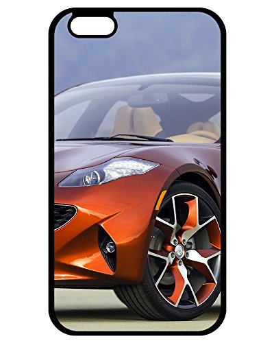 best-2015-case-for-iphone-6-plus-iphone-6s-plus-with-nice-cool-fisker-atlantic-prototype-appearance