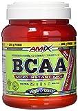 Amix Bcaa Micro-Instant Aminoácidos - 500 gr_8594159538481