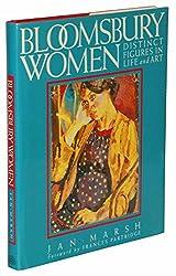 Bloomsbury Women