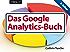 Das Google Analytics-Buch (Querformater)